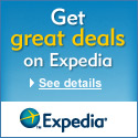 Expedia - Get great travel deals on Expedia