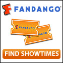 Fandango - Find Movie Showtimes & Tickets Near You
