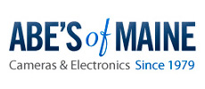 Abe's of Maine Electronics