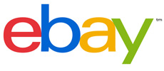 eBay Online Auctions