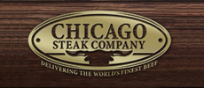 Chicaco Steak Company