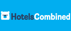 HotelsCombined Hotel Search