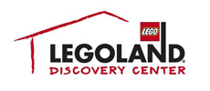 LEGOLAND Discovery Center Dallas/Fort Worth