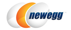 newegg Daily Deals