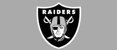 Oakland Raiders Gear