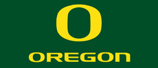 Oregon Ducks Gear