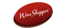 WineShopper by Wine.com